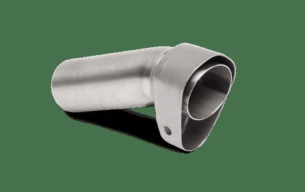 Akrapovic Optional Noise Damper YZF-R6 17-20