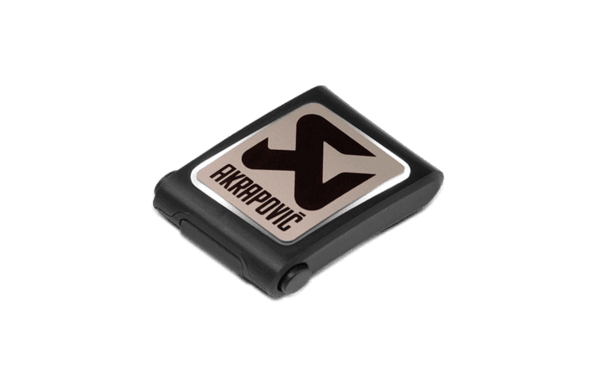 Akrapovic Sound Kit - BMW M3 G80 / M4 G82