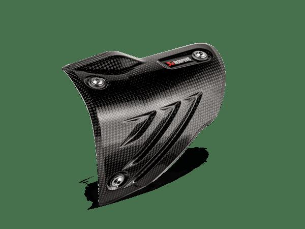 Akrapovic Heat shield (Carbon) BMW S1000RR 19-21