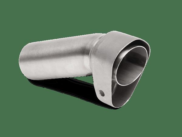 Akrapovic Optional Noise Damper BMW S1000RR 15-18