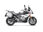Akrapovic Optional Header (SS) BMW S 1000 XR 15-19