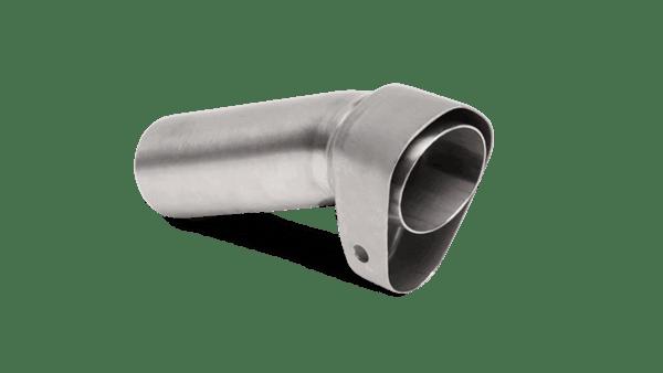 Akrapovic Optional noise damper BMW S 1000 XR 20-21