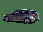 Akrapovic Slip-On Line (Titanium) BMW M135I (F40) - OPF/GPF