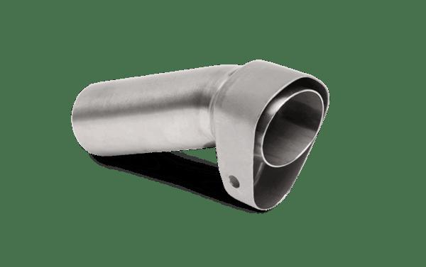 Akrapovic Optional Noise Damper RS 660