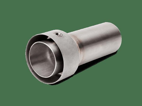 Akrapovic Noise damper CBR 1000 RR