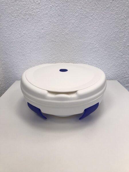 Надстройка за тоалетна чиния с 4 фиксации - Benefit Standard