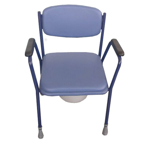 "Комбиниран стол ""Blue line"""
