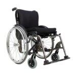 Активна инвалидна количка Activa Inna - висока активност