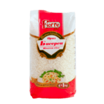 Ориз FIORRE Бисерен 1 кг