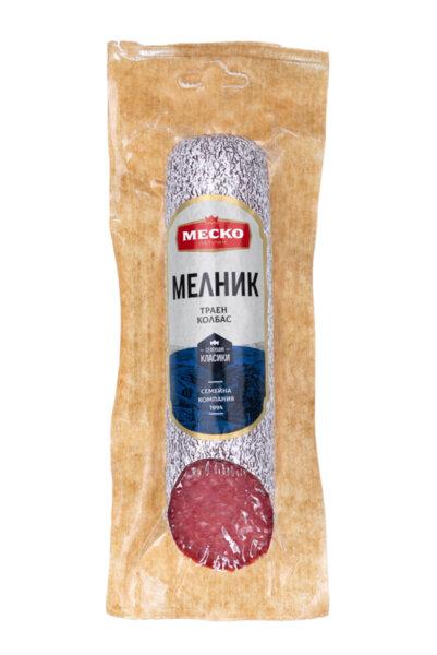 Салам MЕСКО Мелник 230гр