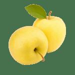 Ябълки Златни