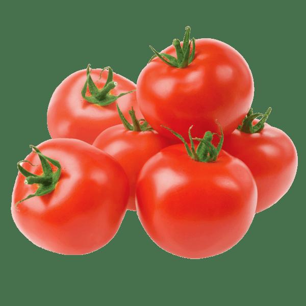 Червени домати 1 кг