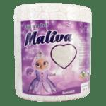 Кухненска ролка MALIVA Romance двупластова