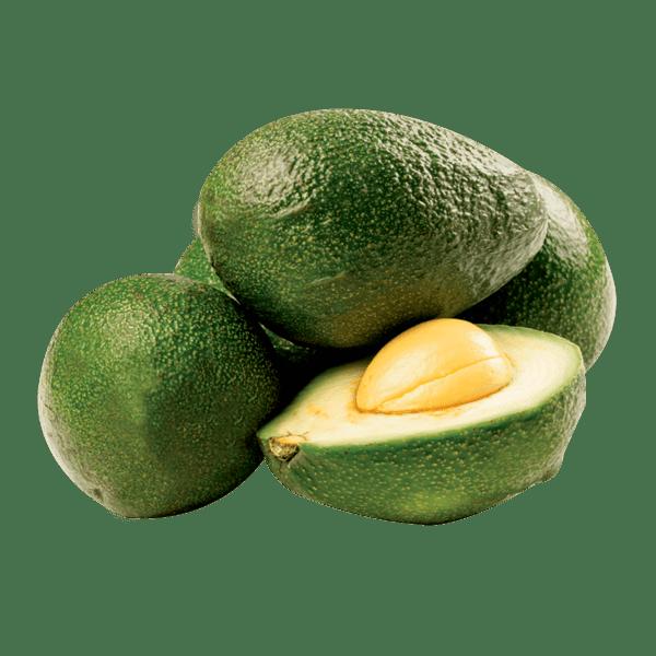 Авокадо, Израел, 1 бр.