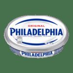 Крема сирене PHILADELPHIA натурално 175 г