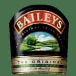 Ликьор BAILEYS 17% 700 мл