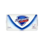 Сапун SAFEGUARD Classic 90 г
