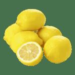 Лимони  1 кг