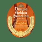 Уиски DIMPLE 40% 700 мл