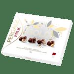 Бонбони PERGALE с млечен шоколад 382 г