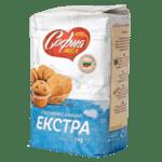 Брашно СОФИЯ МЕЛ eкстра 1 кг