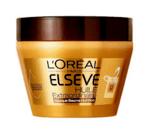 Маска за коса ELSEVE Extraordinary Oil 300 мл