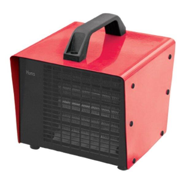 Вентилаторна печка Homa HMF-2290