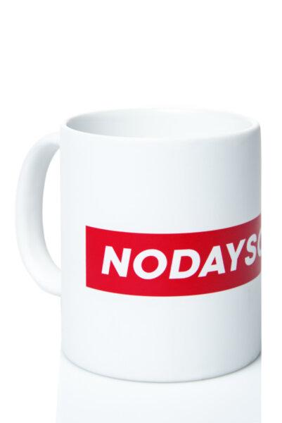 Чаша NODAYSOFF