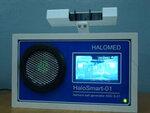 "Халогенератор ""HaloSmart-01"""