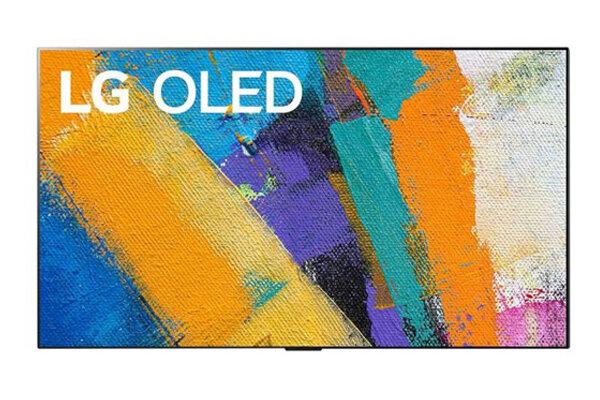 LG стартира глобално лансиране на новата гама телевизори за 2021, водена от ненадминатите OLED модели