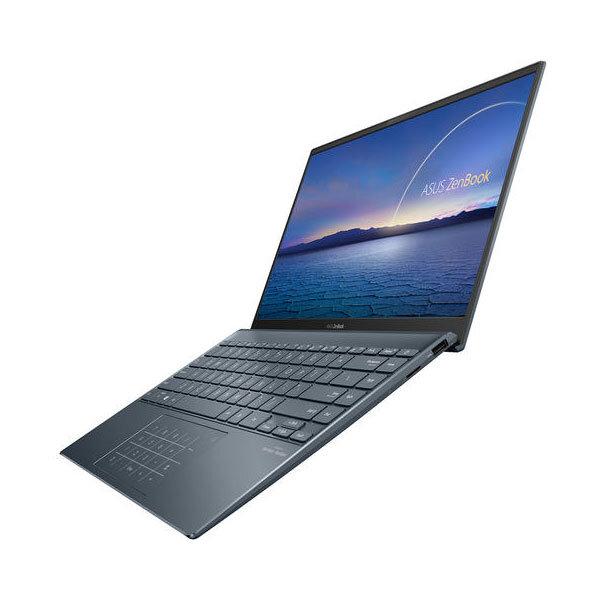 Лаптопи и компютри