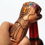 Отварачка ръкавицата на Танос
