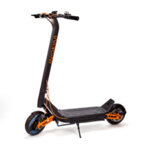 "Електрически скутер INOKIM OX Super - ""ТHE BEAST"""