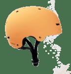 Каска за електрически скутер INOKIM