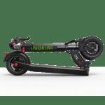 Електрически скутер INOKIM Light 2