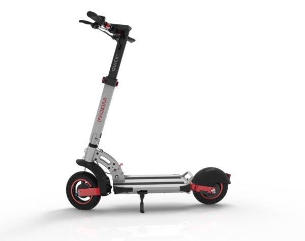 Електрически скутер Inokim Quick 4