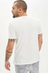 Тениска с щампа