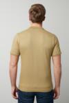 Мъжка лека памучна тениска