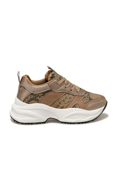 Butigo VİSOLA - Дамски модни обувки