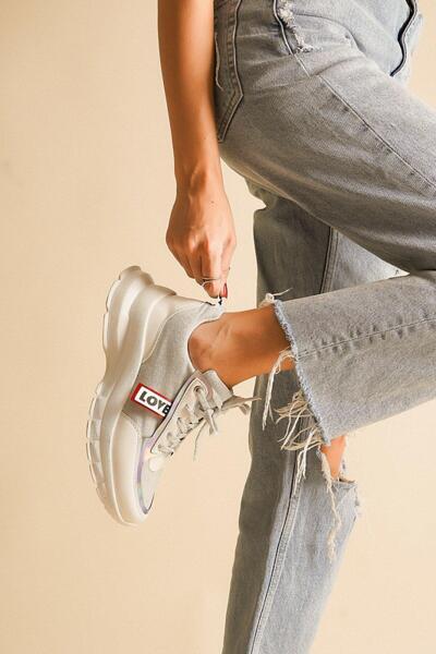 FLETX Дамски спортни обувки
