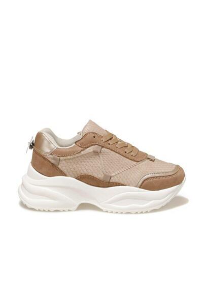 Butigo VİVİEN Fashion Sneaker
