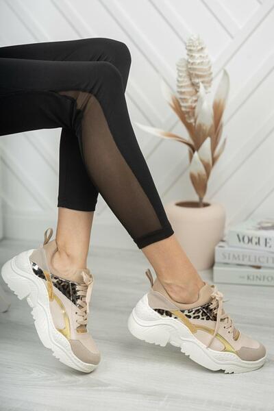 Angel shoes дамска модна маратонка