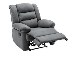 Релакс и масажни столове