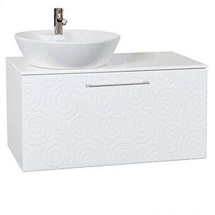 Долни шкафове за баня