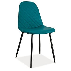 Трапезни столове
