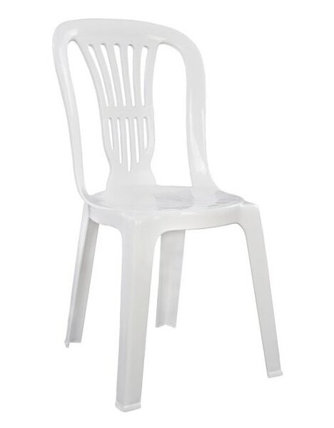 Градински стол Белла