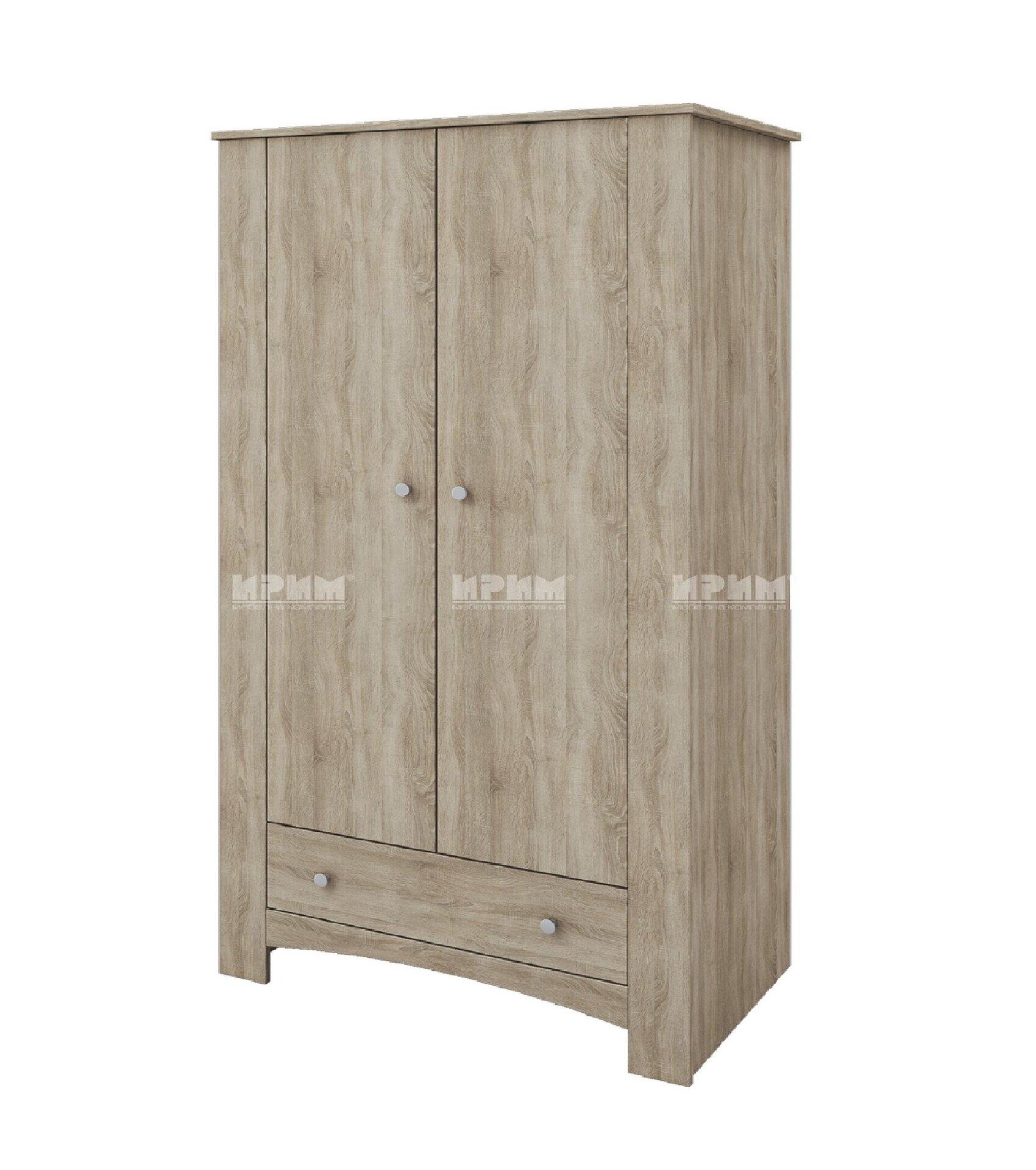 гардероб за спалня