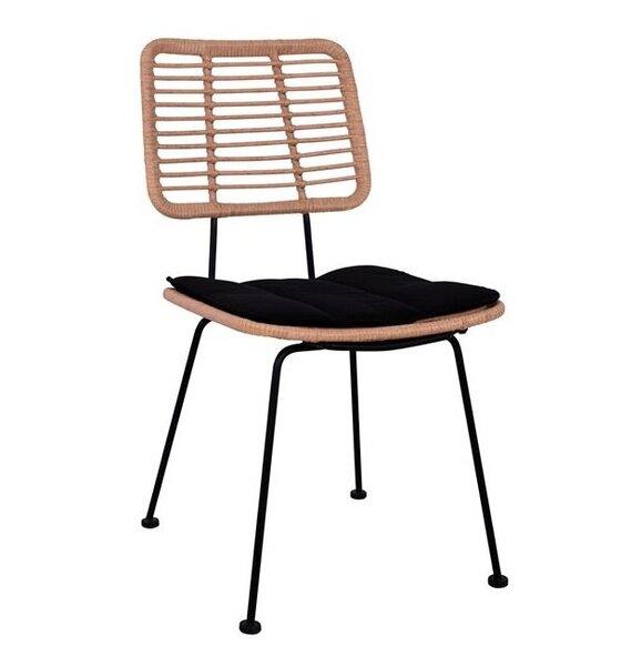 Стол за градина Алегра 4