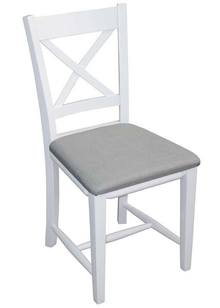 Трапезен стол Дениз