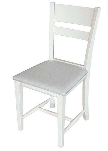 Трапезен стол Томи